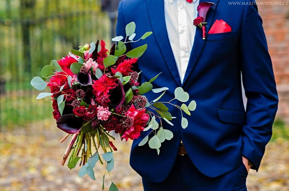 kvetinove-vazby