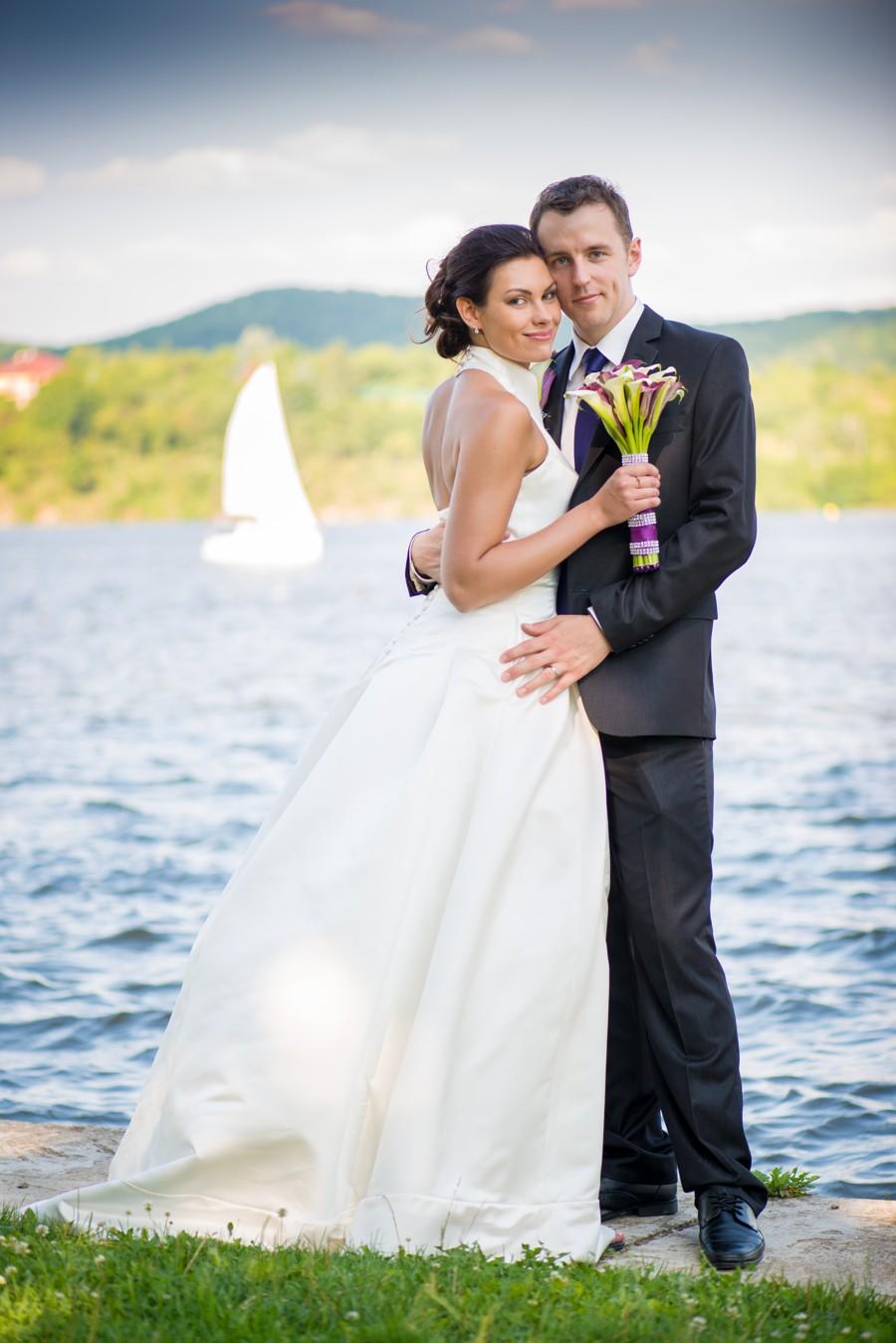 moderni-svatba-v-brne