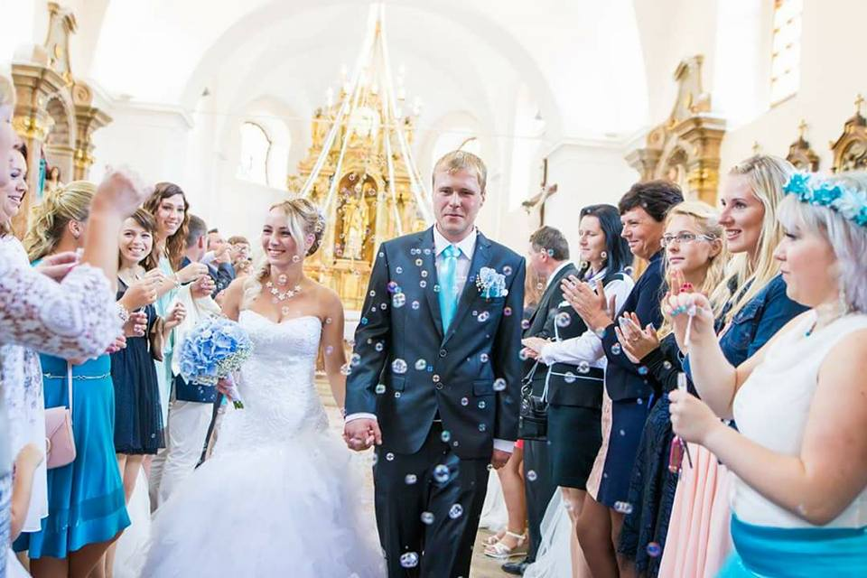 modra-svatba