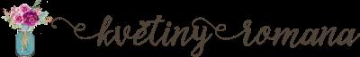 kvetiny-romana-logo