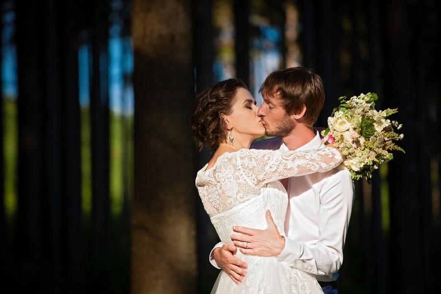 romantika-v-lese