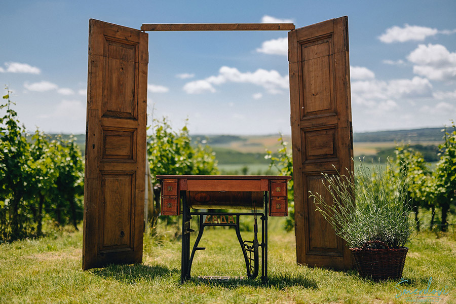 drevene-dvokridle-dvere